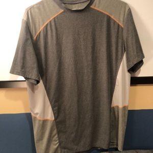 Orange Theory Dri Fit Short Sleeve T Shirt